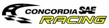 Concordia FSAE