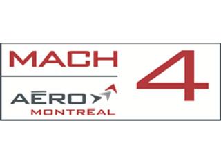 MACH 3 - Aero Montreal