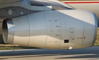 A330 RR Trent 700 C.N.A. Program